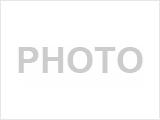 Фото  1 Деревянные евроокна из трехслойного бруса с любыми стекопакетами по разумным ценам 102179